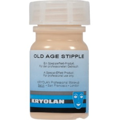 Old Age Stipple - 50ml
